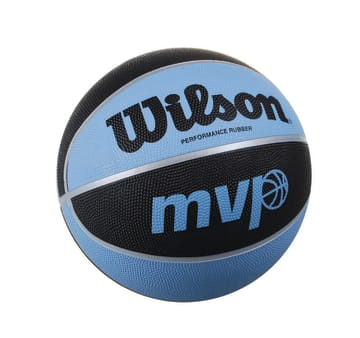 Basket ball str. 7
