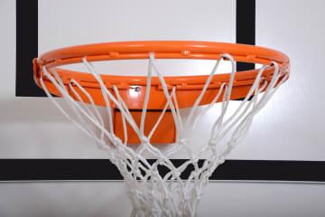 Basketball vippekurv  Innebyg.fjær + forsterket ring
