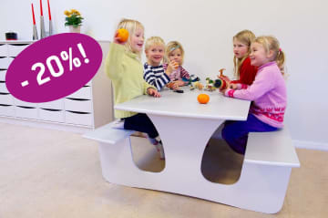 Vegghengte bord, 20% rabatt. Sjekk vårt utvalg her.