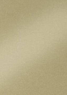 Perlemorkartong 250gr. 50x70 cm, 10 ark. Gammelgull.