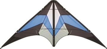 Trickdrage Limbo - 156 x 72 cm Fra ca. 10 år