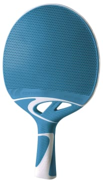 Bordtennisracket Tacteo 30