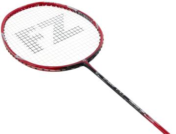Badminton racket TI 1000