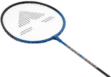 Badminton racket skole