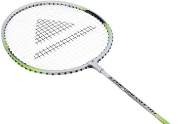 Badmintonracket Forza jr.  Performance 10