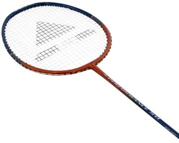 Badmintonracket fusion 300