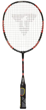 Badminton racket Bisi Mini