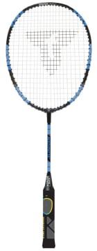 Badminton racket Bisi Junior  100g