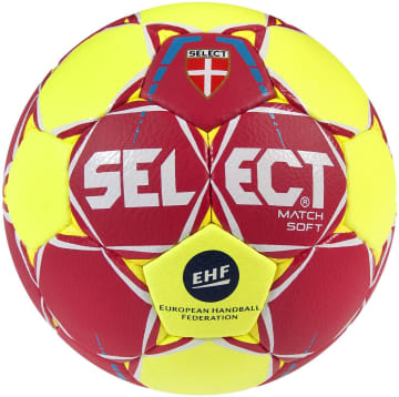 New Match Håndball lilleput