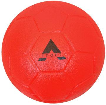 Skumhåndball Ø15cm.  145g.