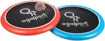 Ogo Sportsspill, Stor  Ø38 cm