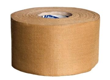 Leuko Tape P 3,8 cm