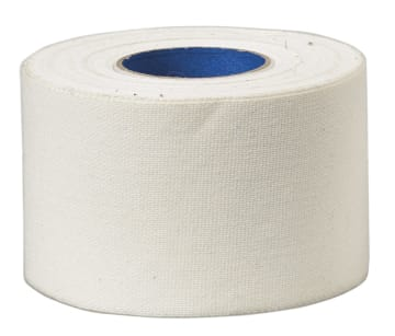 Coach Tape 3,8 cm