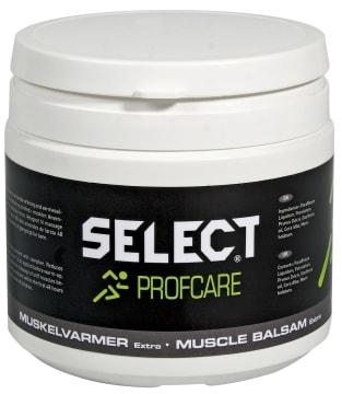 Muskel Varme Ekstra  500 ml