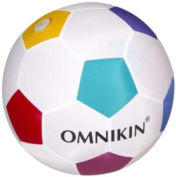 Omnikin Fotball