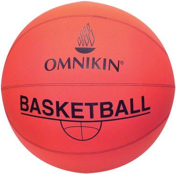 Omnikin Basketball