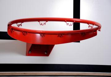 Basket Kurv Pro