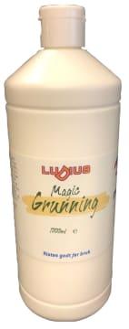 Ludius Magic Grunning 1000 ml.