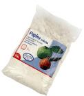 Pappmaché pulp, 1 kg