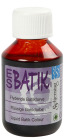 ES Batikk, 100 ml, orange