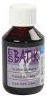 ES Batikk, 100 ml, syren