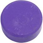Vannfarge, D:44mm, H:16mm, 6stk, lilla