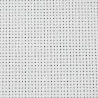Aidastoff, B:150cm, 3 m, råhvit