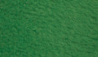 Fleece, 1,25 x 1,5 m. grønn.