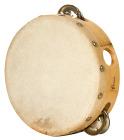 Tamburintromme