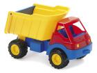 Søppelbil m/tipp 31 cm.