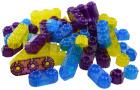 Kiditec medium, suppleringssett med 100 klosser