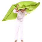 Fatboy junior, limegrønn