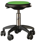 Påkledningsstol Medium grønn (38 -48 cm)