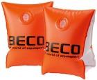 Armvinger Beco 6-12 år.  2 luftkamre