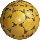 Fotball Select Astro +4