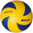 Volley Mikasa mva 310 L