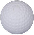 Golfball 30%