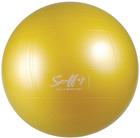 Kjempe soft ball 45 cm