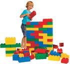 Lego Soft startsett, 84 deler.