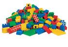 UTGÅTT Lego Duplo Bulksett, 144 deler***