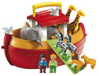 Playmo Noas ark