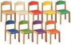 Stablestolen Ole i bøk