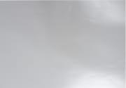 Kronekartong  380 gr Sølv (10 ark)