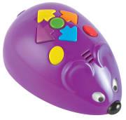 Robot-mus