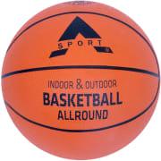 Basketball allround str. 6