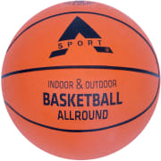 Basketball allround str. 5
