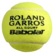 Tennisball Wilson  ball pr. stk.
