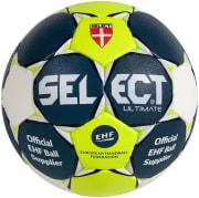 Håndball VM London jr. 10 stk.
