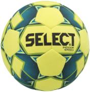 Fotball 4 Speed Indoor