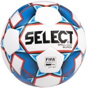 Fotball Super Brillant 5 FIFA godkjent